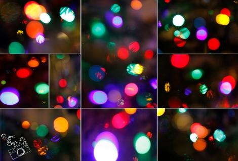Christmas Bights
