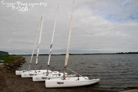 2013_mreilly_sailingregatta_012