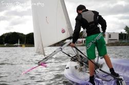 2013_mreilly_sailingregatta_047