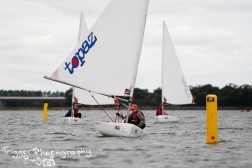 2013_mreilly_sailingregatta_111