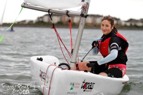 2013_mreilly_sailingregatta_116