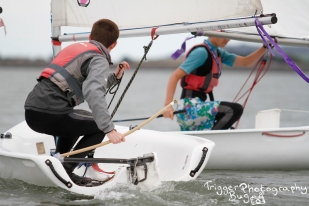 2013_mreilly_sailingregatta_126
