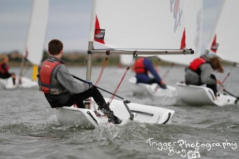 2013_mreilly_sailingregatta_144