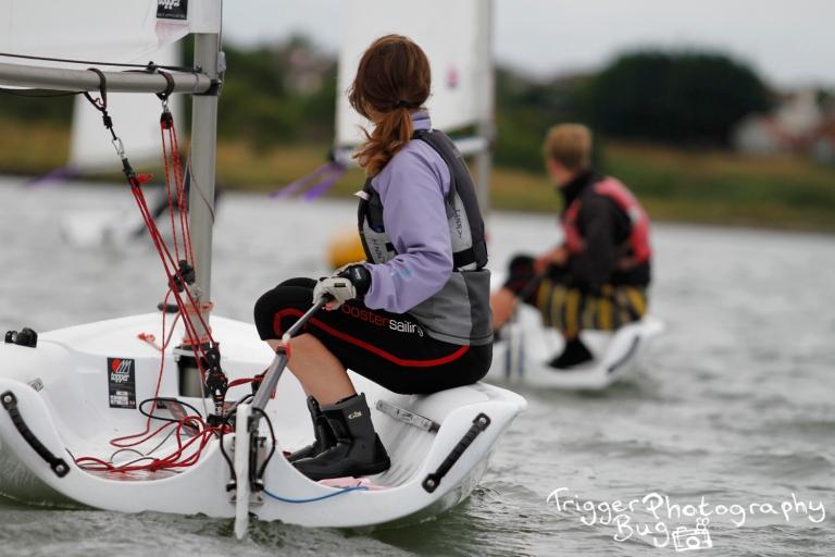 2013_mreilly_sailingregatta_156