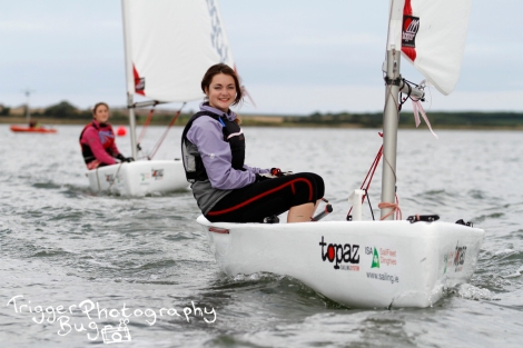 2013_mreilly_sailingregatta_162