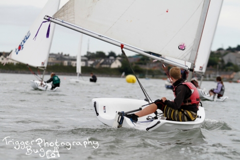 2013_mreilly_sailingregatta_165