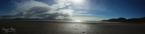 inch_beachsmall