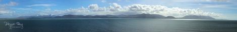 Kerry Reeks Panorama