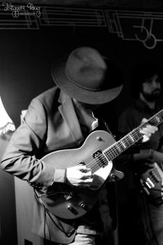 Bob Dylan Fest 2014